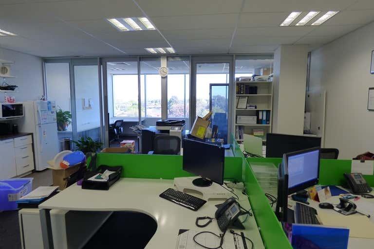 Suite 30, 240 Plenty Road Bundoora VIC 3083 - Image 2