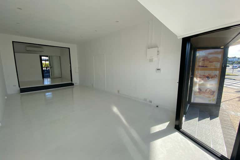 36 Musgrave Avenue Southport QLD 4215 - Image 2