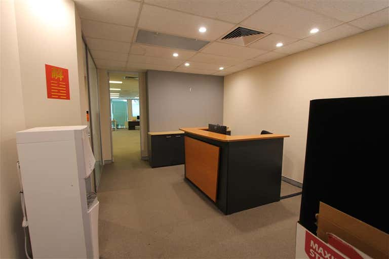 5A/124 Forest Road Hurstville NSW 2220 - Image 2
