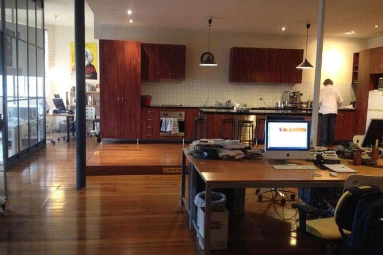 Town Hall Studios, 6/400 St Kilda Road St Kilda VIC 3182 - Image 2