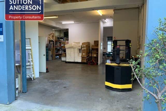 Warehouse 4, 19 Hotham Parade Artarmon NSW 2064 - Image 2