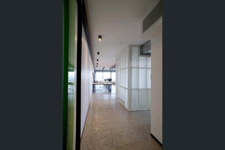 9/41 Lygon Street Brunswick East VIC 3057 - Image 2