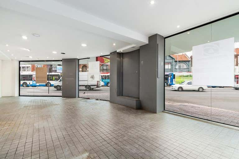 Shop 1/5 Spit Road Mosman NSW 2088 - Image 1