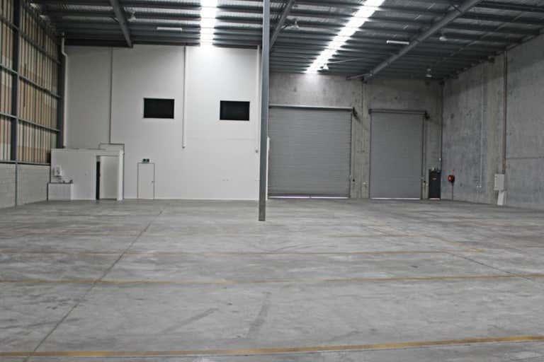 15/210 Robinson Road East Geebung QLD 4034 - Image 3