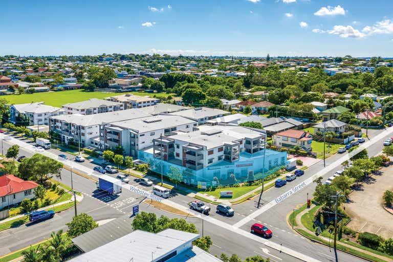 Lot 205/6 Babarra Street Stafford QLD 4053 - Image 1