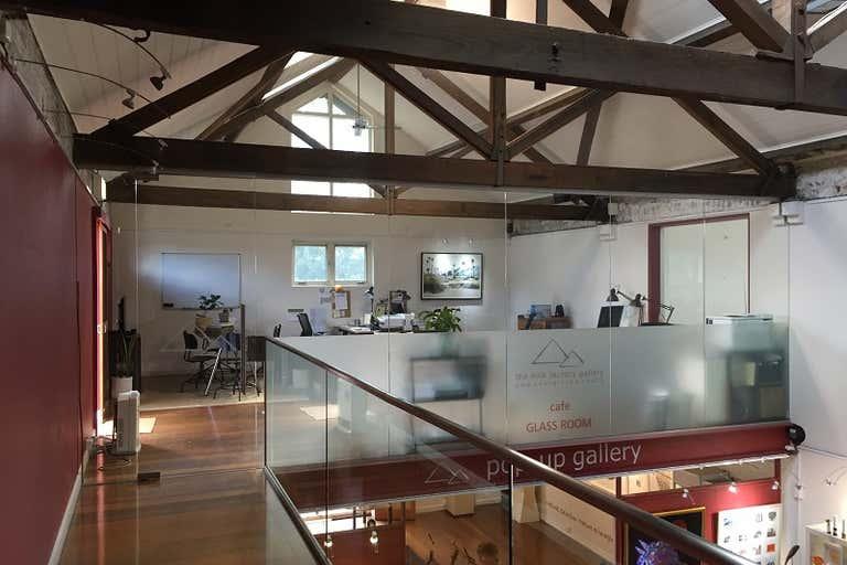 Glass Room, 33 Station Street Bowral NSW 2576 - Image 1