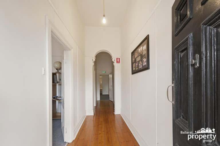 20  Victoria Street Ballarat Central VIC 3350 - Image 2
