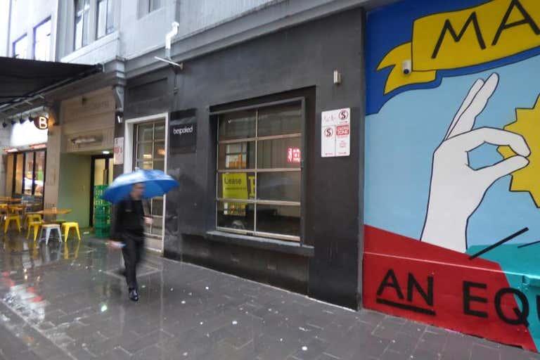 Shop 26, 10 Equitable Place Melbourne VIC 3000 - Image 2