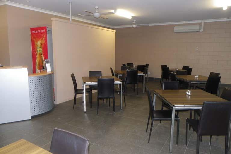 2/36 William Street Kilcoy QLD 4515 - Image 3