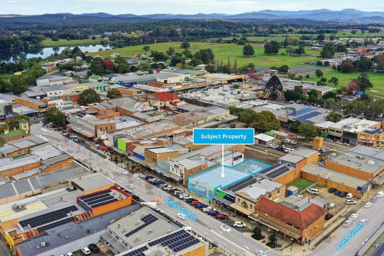 40 Smith Street Kempsey NSW 2440 - Image 4