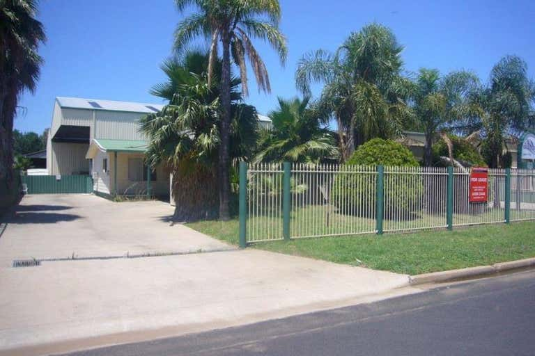 77 River Street Dubbo NSW 2830 - Image 4