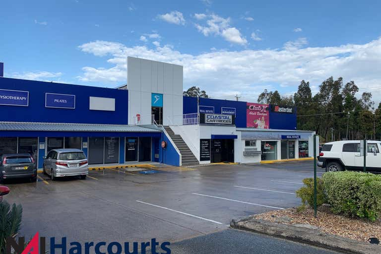 Oxenford QLD 4210 - Image 1