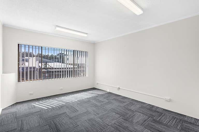 Centrepoint, 3/34 Stockton Street Nelson Bay NSW 2315 - Image 2