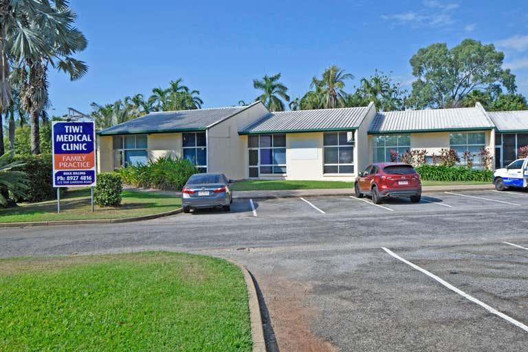 2/5 Tiwi Gardens Tiwi NT 0810 - Image 1
