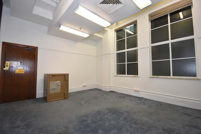 Suite 213, Level 2, 155 King Sreet Sydney NSW 2000 - Image 3