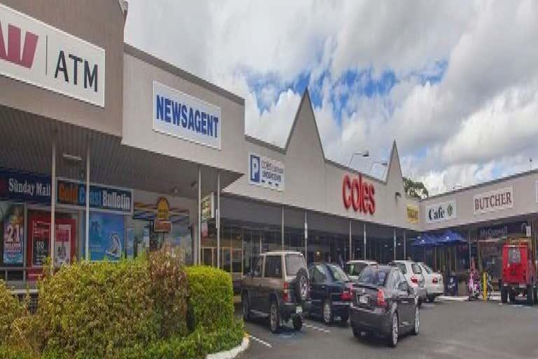 26/100 Brisbane Road Labrador QLD 4215 - Image 1