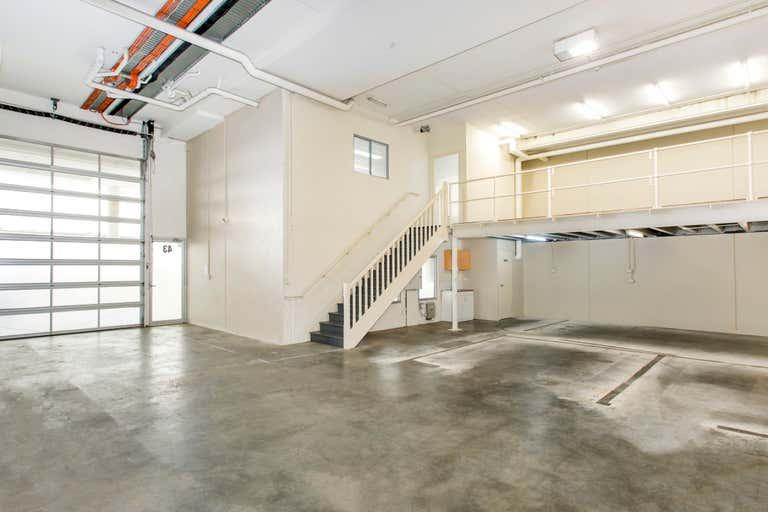 Leased - 43, 7 Hoyle Avenue Castle Hill NSW 2154 - Image 2