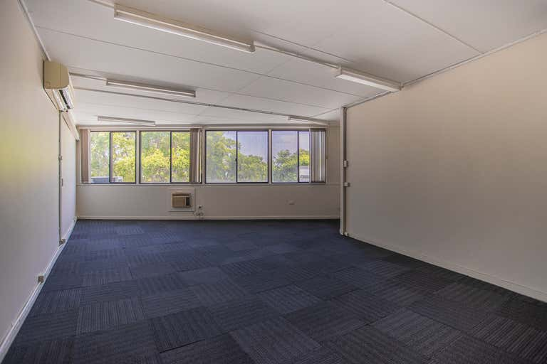 Leased - 1.01, 10 Castle Hill Road West Pennant Hills NSW 2125 - Image 1