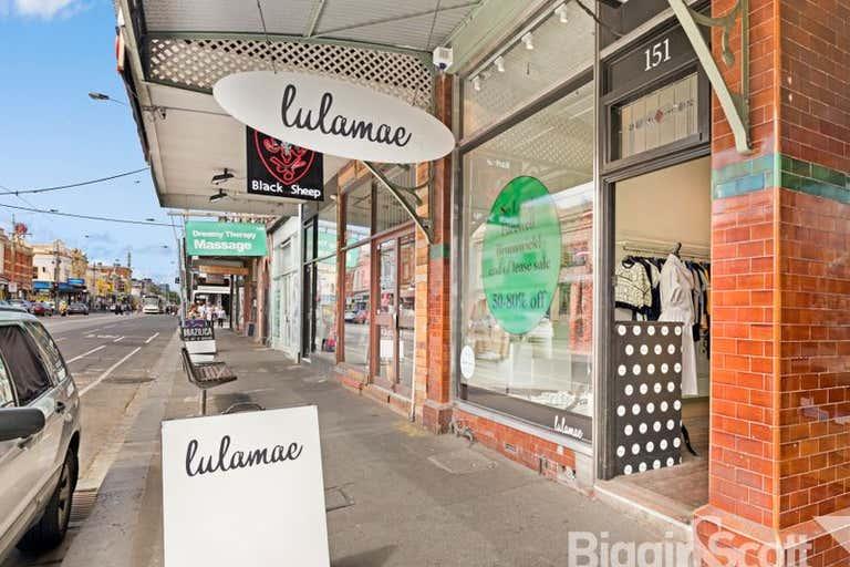 151 Sydney Rd Brunswick VIC 3056 - Image 2