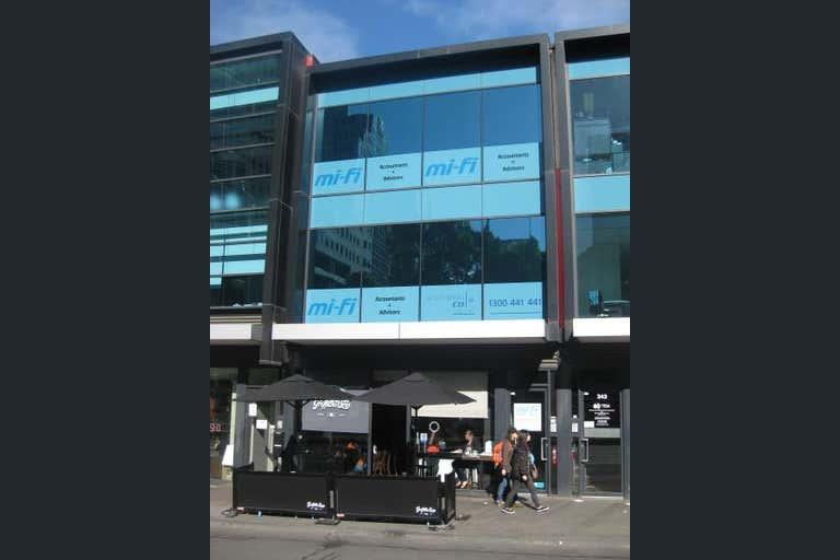 341 King Street Melbourne VIC 3000 - Image 2
