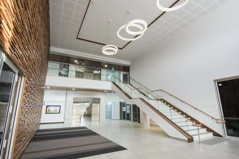 Suite 406, 1 Bryant Drive Tuggerah NSW 2259 - Image 4