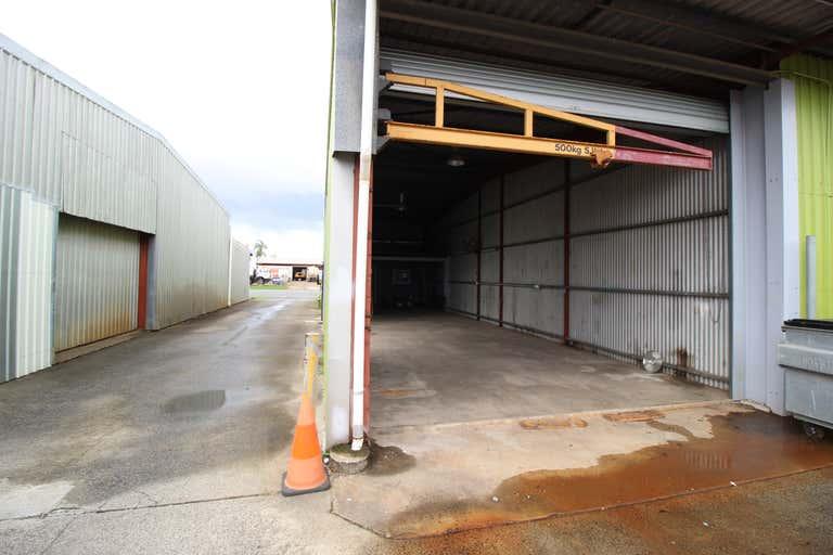 5/5 Toohey Street Portsmith QLD 4870 - Image 4