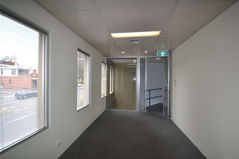 Suite 2, 85 Curzon Street North Melbourne VIC 3051 - Image 4