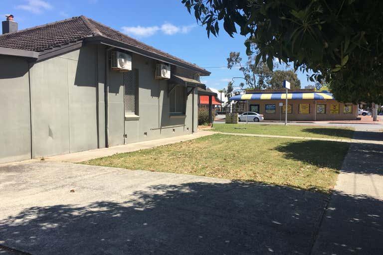 33 Victoria Street Midland WA 6056 - Image 4
