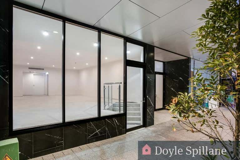 H18, Suite 26/18 Howard Avenue Dee Why NSW 2099 - Image 1