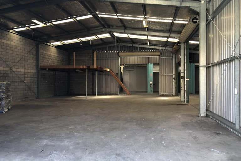 21 Kurrara Street Lansvale NSW 2166 - Image 2