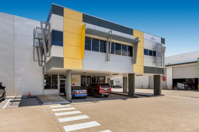 547 Industry Park, 22/547 Woolcock Street Mount Louisa QLD 4814 - Image 1