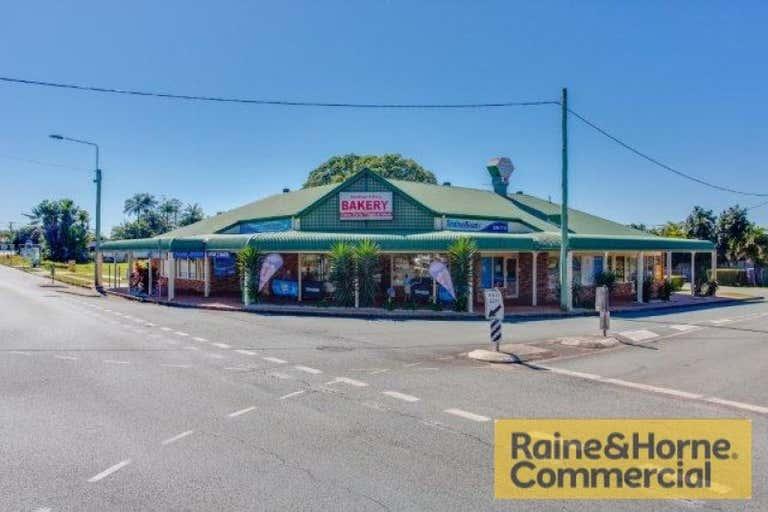 Shop 5, 160-162 Broadwater Terrace Redland Bay QLD 4165 - Image 1
