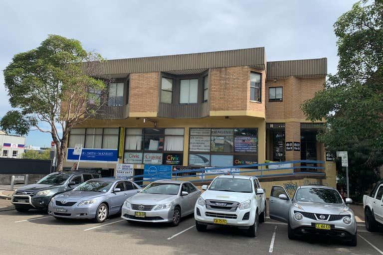 4/49-51 Eton Street Sutherland NSW 2232 - Image 4