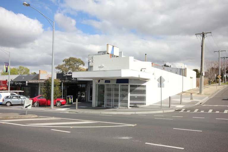 Shop, 31 Watsonia Road Watsonia VIC 3087 - Image 3