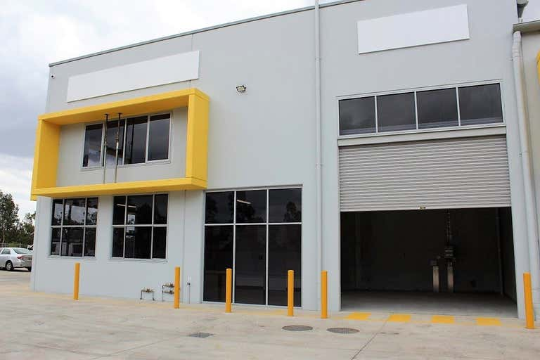 1/593 Withers Road Rouse Hill NSW 2155 - Image 2