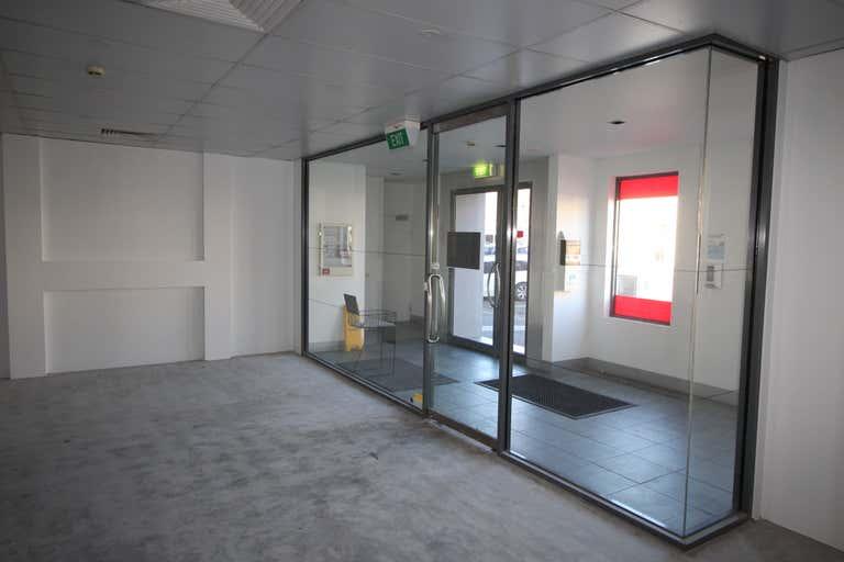 51 Lydiard Street Ballarat Central VIC 3350 - Image 2