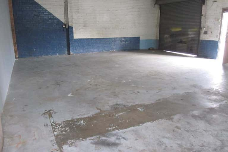 Unit 5, 2 Schofield Street Riverwood NSW 2210 - Image 2
