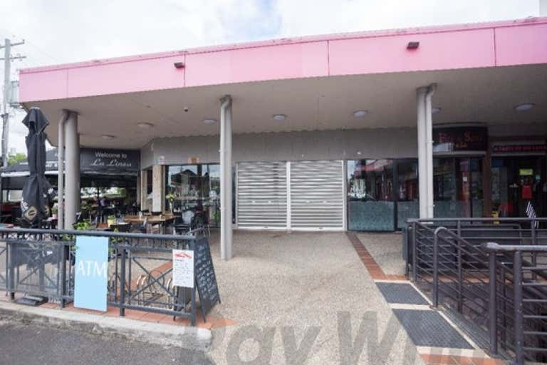 2/200 Old Cleveland Road Coorparoo QLD 4151 - Image 3