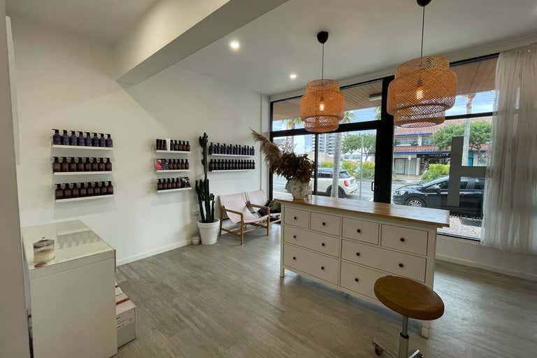 Shop 3, 1132 Gold Coast Highway Palm Beach QLD 4221 - Image 1