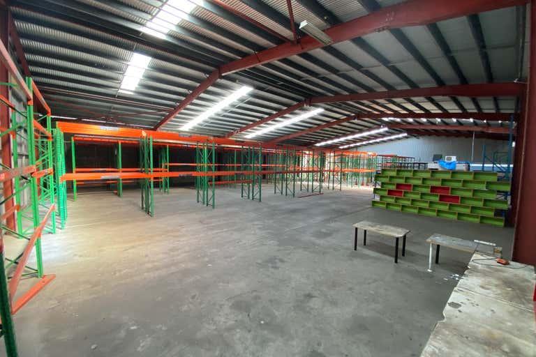 B, 182 Beatty Road Archerfield QLD 4108 - Image 2