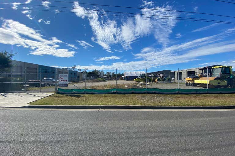 7 Forge Drive North Boambee Valley NSW 2450 - Image 2