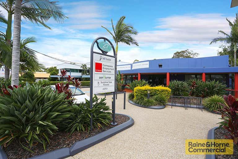 27 Mount Cotton Road Capalaba QLD 4157 - Image 1