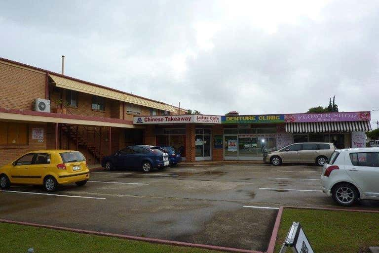 8A/107 Anzac Avenue Redcliffe QLD 4020 - Image 3