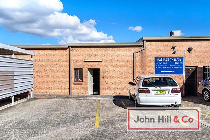 5/90 Waldron Road Chester Hill NSW 2162 - Image 4