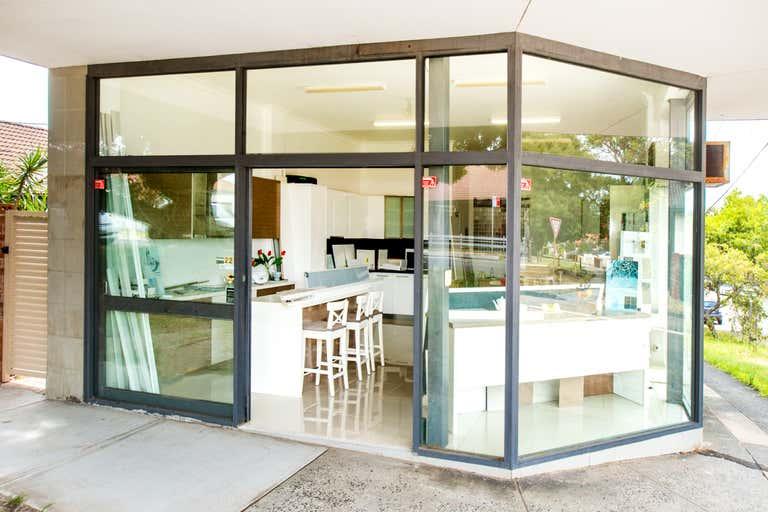 227 Bunnerong Road Maroubra NSW 2035 - Image 1