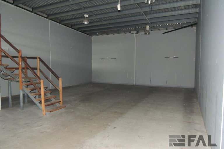 Suite  2, 1 McRoyle Street Wacol QLD 4076 - Image 4
