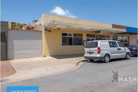 1-3 Wills Street Wangaratta VIC 3677 - Image 1