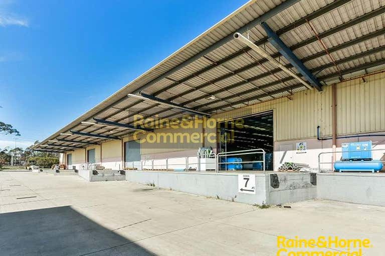 Warehouse 2, 48 Airds Road Minto NSW 2566 - Image 4