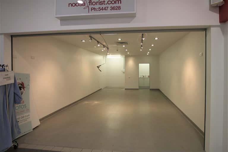 18A/ 81-87 Noosa Drive Noosa Heads QLD 4567 - Image 3