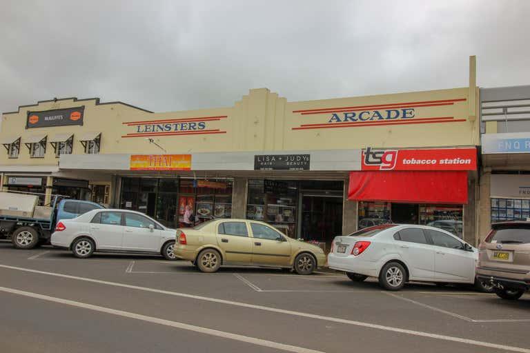 2/46 Main Street Atherton QLD 4883 - Image 1